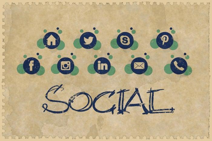 7 étapes pour se lancer sur les réseaux sociaux